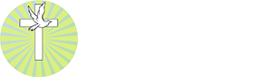 Vogel Center Christian Reformed Church